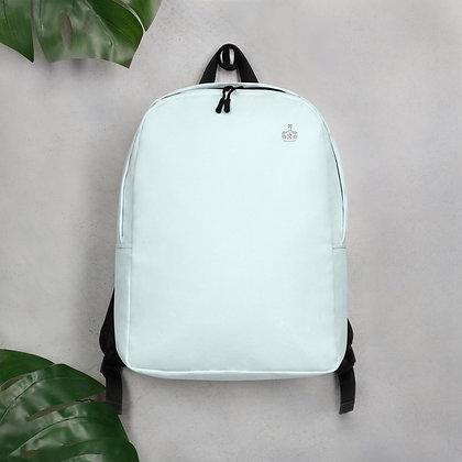 Domnici Minimalist Backpack (Limited Edition)