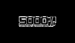 5000infinity