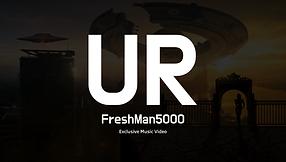 FreshMan5000