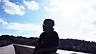 vlcsnap-2020-01-31-21h53m10s736%20(2)_ed