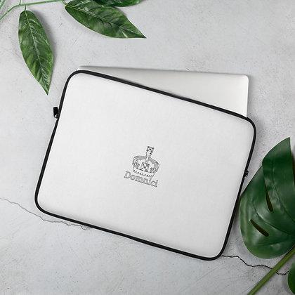Domnici Laptop Sleeve