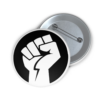 RESIST Pin Buttons