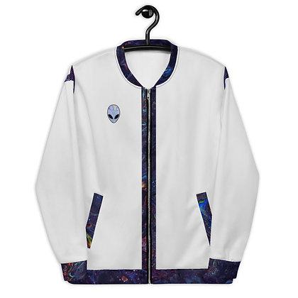 Space Walkers Jacket (OpenEyes)
