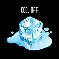 cool off (2).jpg