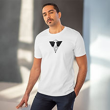 operator-organic-creator-t-shirt-unisex.