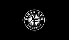 Fidan Gym