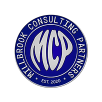 Millbrook Consulting Partners