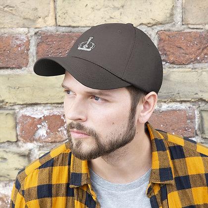 Domnici Unisex Twill Hat