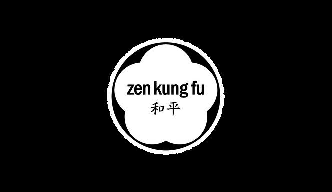 ZenKungFu