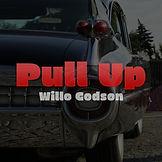 Willo Godson
