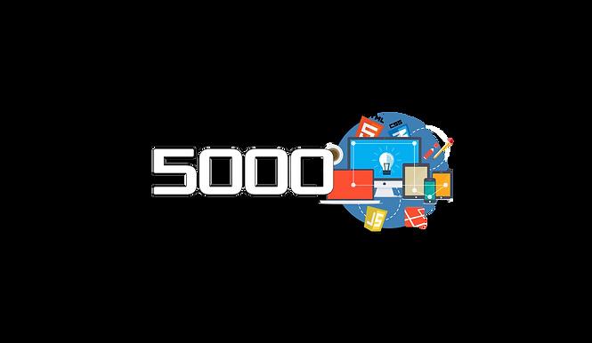 5000webs