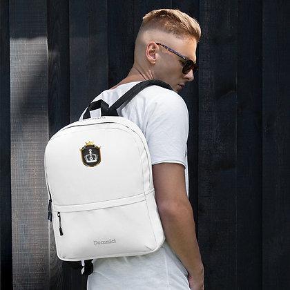 Domnici Premium Backpack