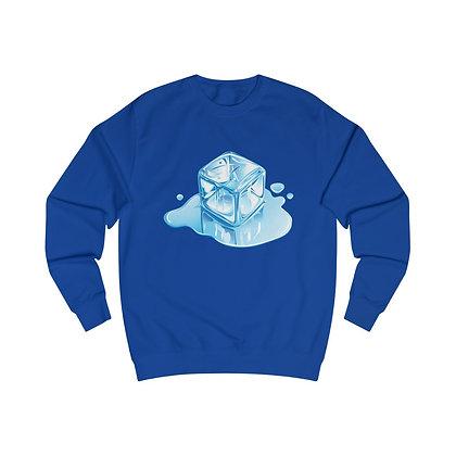 COOLOFF Sweatshirt