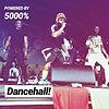 Dancehall!