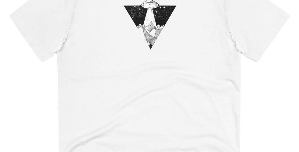 Operator - Organic Creator T-shirt - Unisex