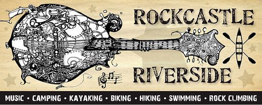 Rockcastle Riverside Logo