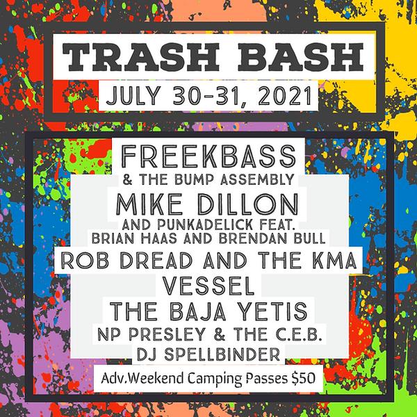 TrashBash21 Web.png
