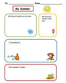 Summer jpg.jpg