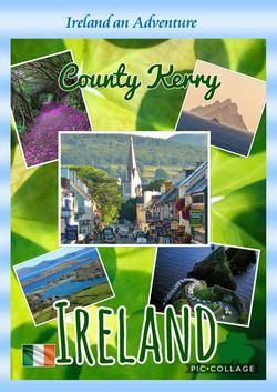 Ireland an Adventure