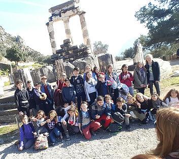 Greece Erasmus 2017 (11).jpg