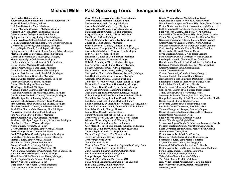 Michael Mills Speaking Tours 1.jpg