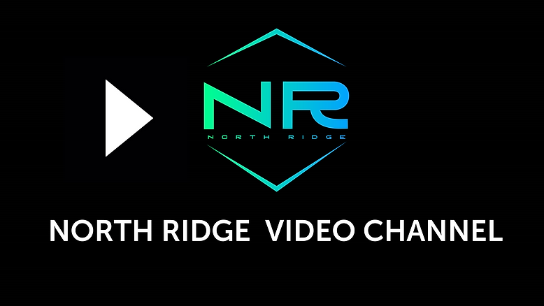 NRC VIDEO CHANNEL.png
