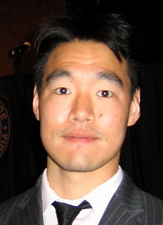 Dr. Grayson Wheatley Research Team Kenny Oh