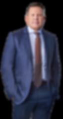 Dr. Grayson Wheatley Cardiac Surgeon Aorta Aneurysm Dissection