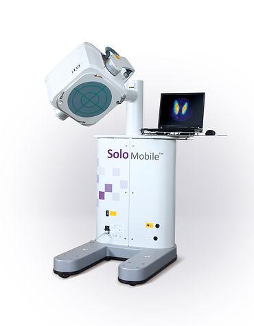 DDD_SoloMobile_RGB.jpg