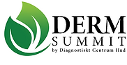 Derm Summit logo (Final_480x 2021).png