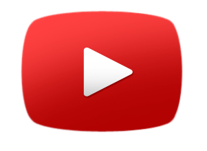 Round 1 Laggan Video