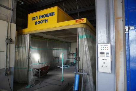 IMG_aizonozidousya_factory04.jpg