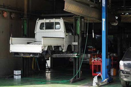 IMG_aizonozidousya_factory10.jpg