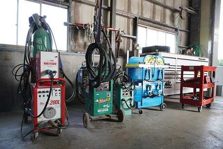 IMG_aizonozidousya_factory11.jpg
