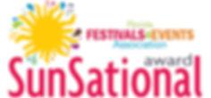 sunsational_award_logo(3).jpg