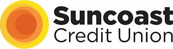 Suncoast Logo.jpg