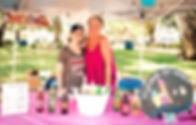2018-04-07-TDC-SebringSodaFest-0057_smaller_edited.jpg