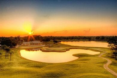 golf sunset.jpg