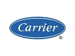 Carrier Logo .png
