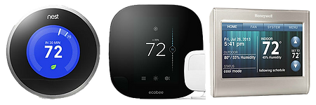 website image thermostat.png