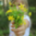 Child with flowers_edited.jpg