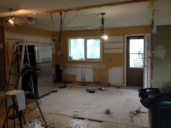 LAST Reno Thoughts before AWAY