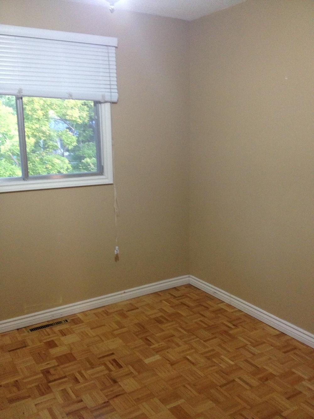 ray's room.JPG