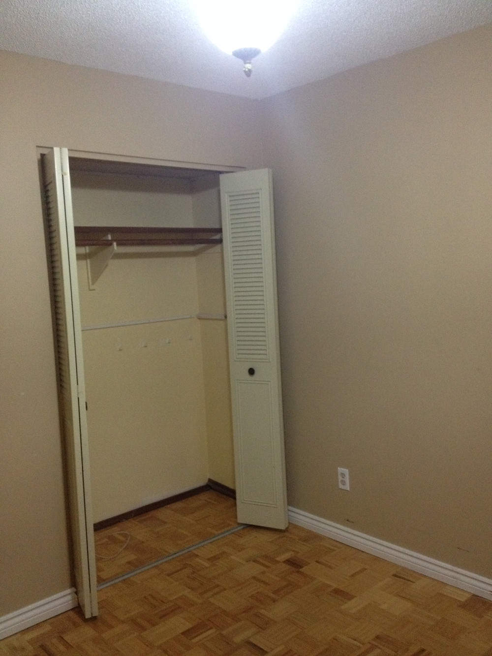 ray's closet.JPG