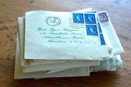 post-love-letters1.jpg