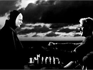 SIT-COM SPIN-OFFS FROM INGMAR BERGMAN FILMS on McSweeney's