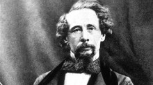 EXTRA LETTER: Charles Dickens' Internet Search History