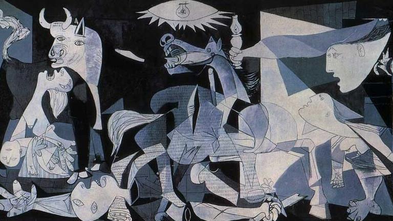 1000509261001_1910637818001_TDIH-Picasso-Guernica.jpg