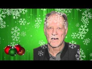 EXTRA LETTER: Werner Herzog's Christmas Life Hacks