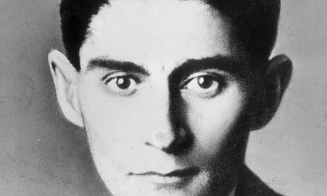 Czech-author-Franz-Kafka-006.jpg